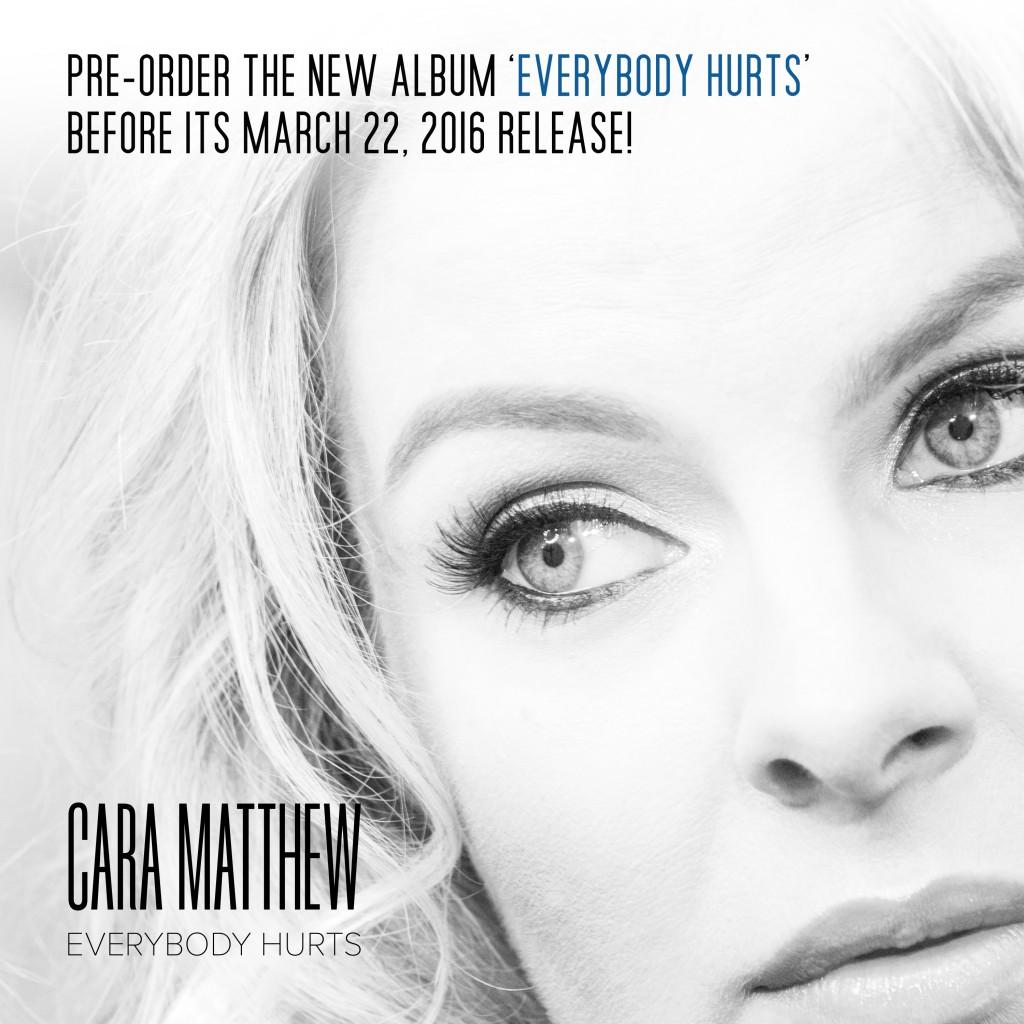 Cara-Matthew-Everybody-Hurts-CoverPre-Order